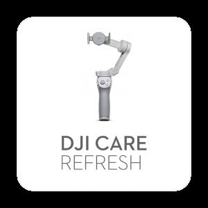 DJI-Care-Refresh-300x300