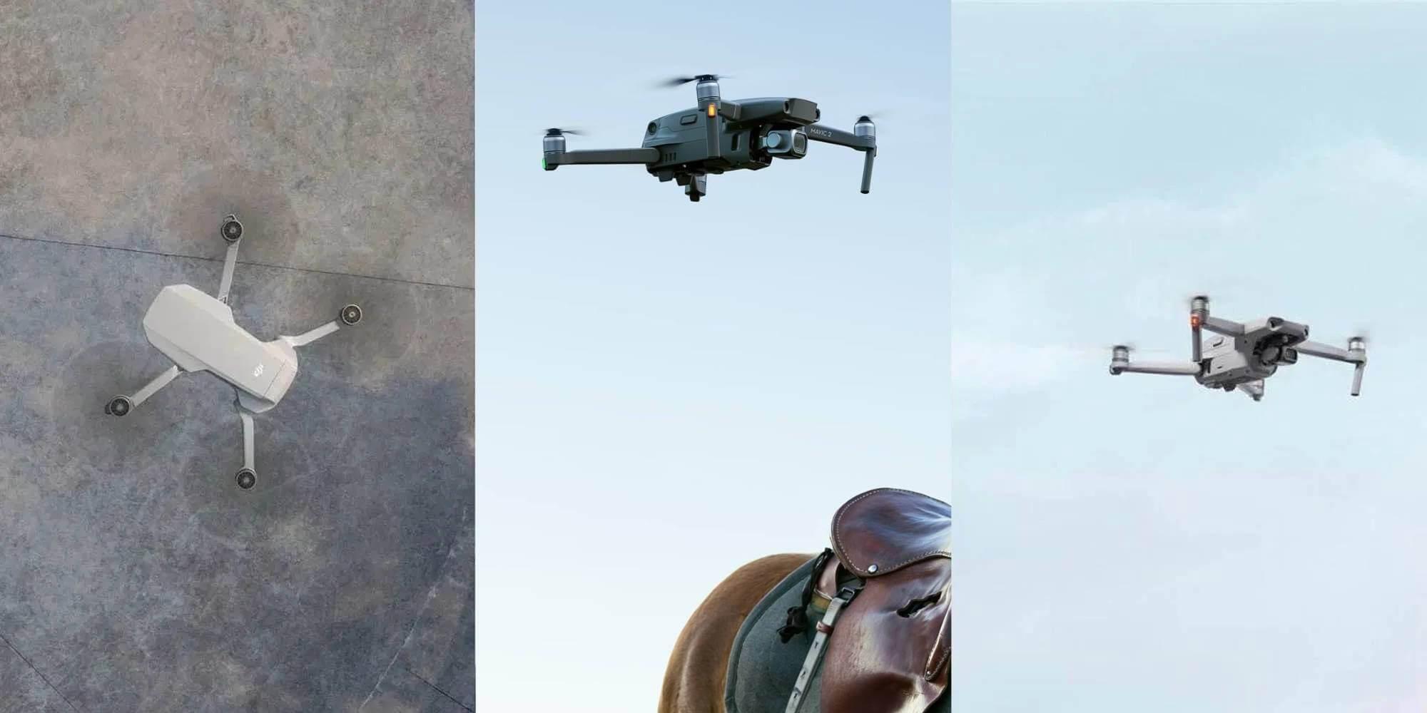 DJI-Mavic-Air-2-vergleich
