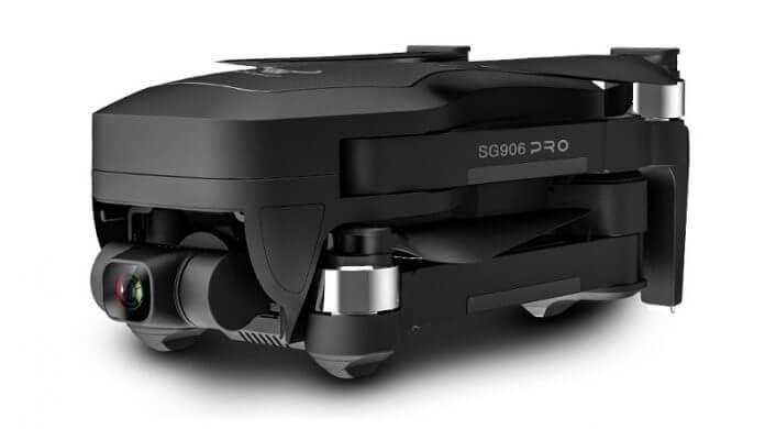 ZLRC_SG906_Pro_2_drone_quadcopter
