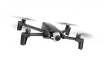 Parrot Mambo Drohne – Test & Erfahrungen